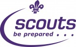 1st Islington (Acorns) Scout Group