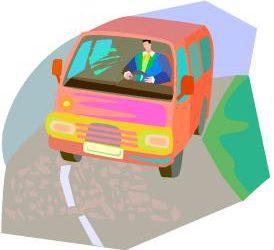 Minibus Appeal
